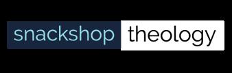 snackshop theology